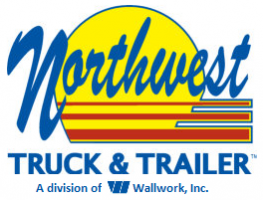 Northwest Truck & Trailer | Semi Trailer Sales in Fargo ND